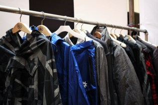 ISAORA 2011 Fall/Winter Preview