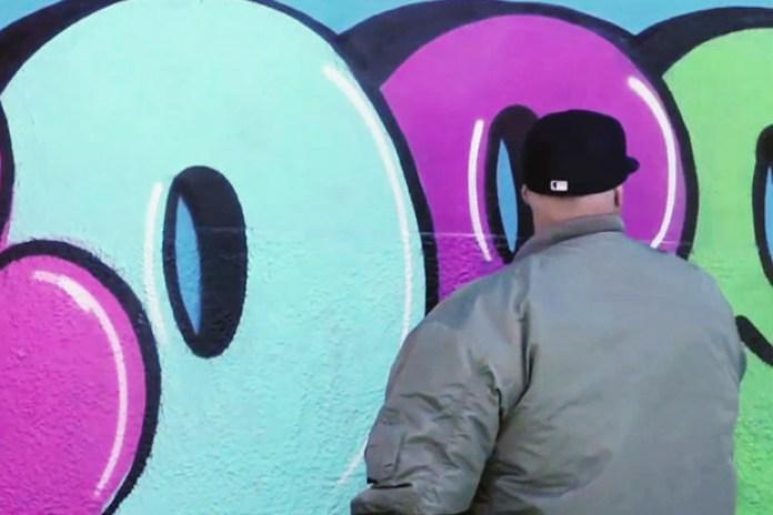 KarmaloopTV: COPE2