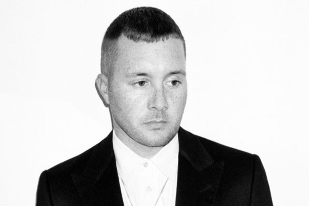 Louis Vuitton Appoints Kim Jones as Style Director