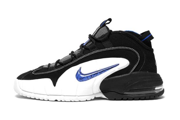 "Nike Air Max Penny 1 ""Orlando"""