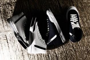 Nike Blazer Mid AB Canvas