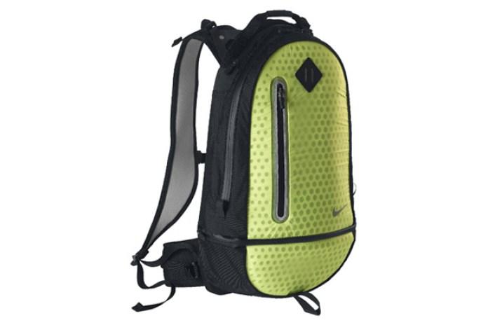 Nike Cheyenne Vapor Running Backpack