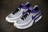 Nike Sportswear Air BW Gen II HM