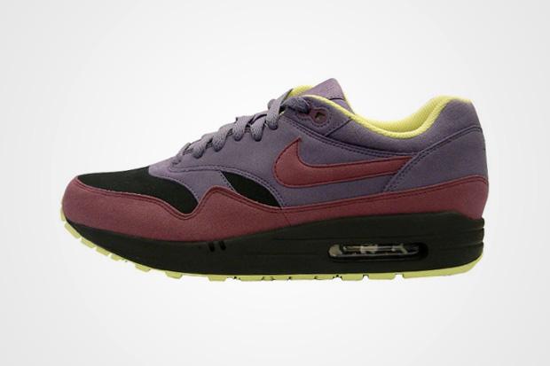 Nike Sportswear Air Max 1 LAM
