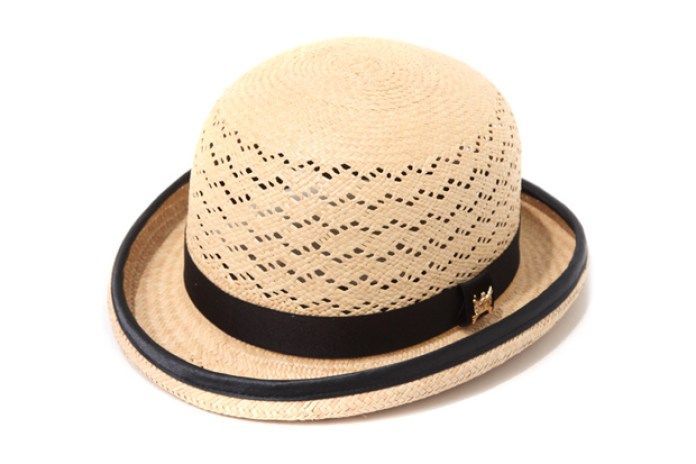 nitraid Derby Hat