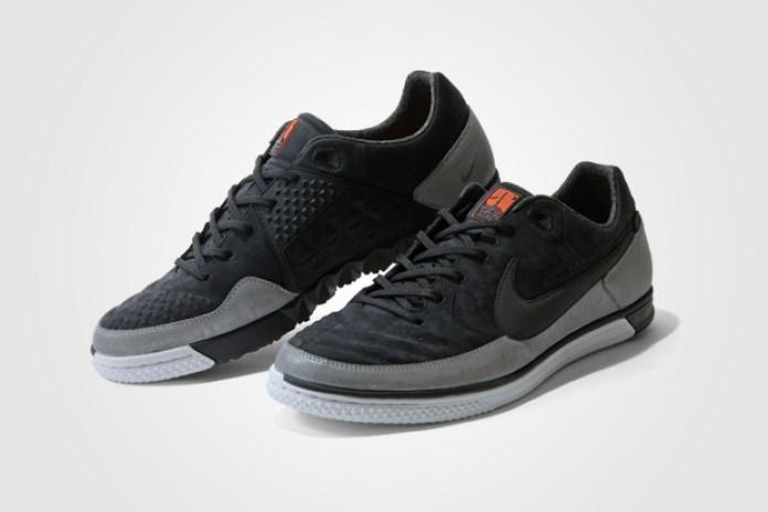 XBS x Nike Street Gato XBS Premium