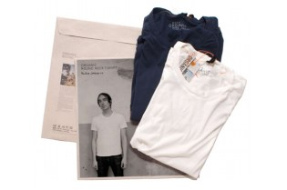 Nudie Jeans Backbone Collection