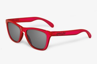 Oakley Frogskins Acid Series