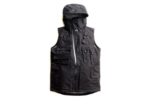 Oakley Re AP Vest