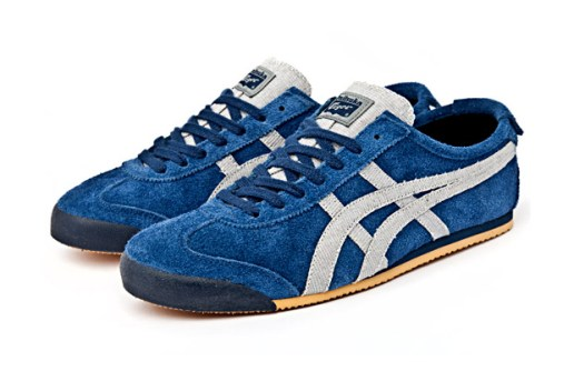 "Onitsuka Tiger Mexico 66 ""Super Gonzo"""