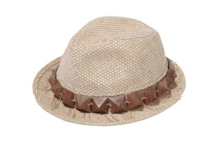 PHENOMENON MUGIWARA HAT