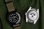 """Project X Designs """"STEALTH"""" Series"""
