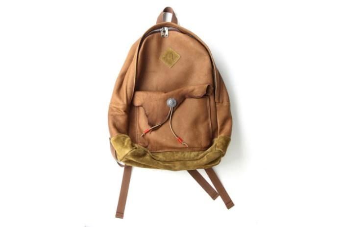 rehacer Deer Daypack