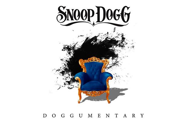 Snoop Dogg featuring Kanye West & John Legend - Eyez Closed