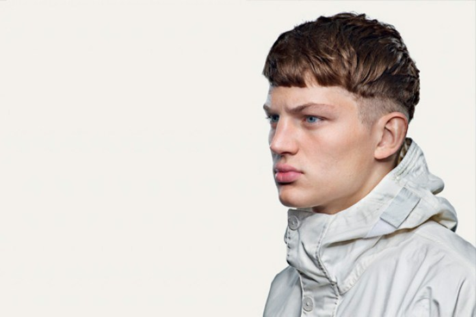 Stone Island Ghost Jacket Preview