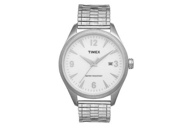 Timex Originals 1950s Inspiration - John Lewis Exclusive