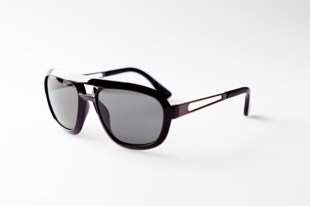 Tod's 2011 Spring/Summer Sunglasses