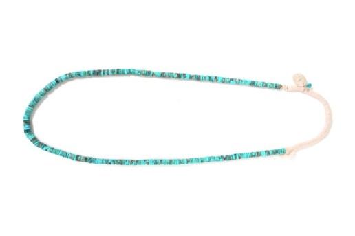 visvim Turquoise Necklace