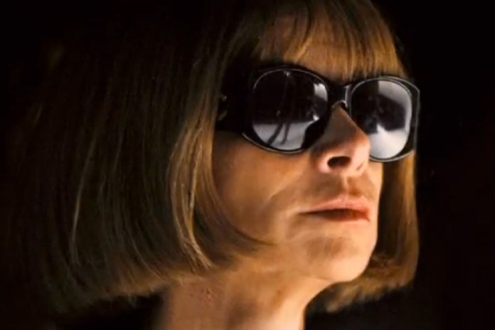 Bloomberg Game Changers: Anna Wintour