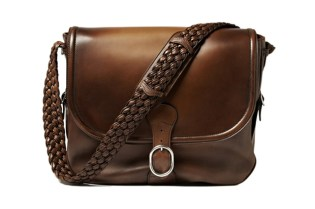Gucci Men's 2011 Spring/Summer Bags
