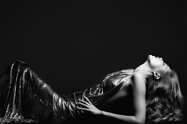 Hedi Slimane Fashion Diary Update