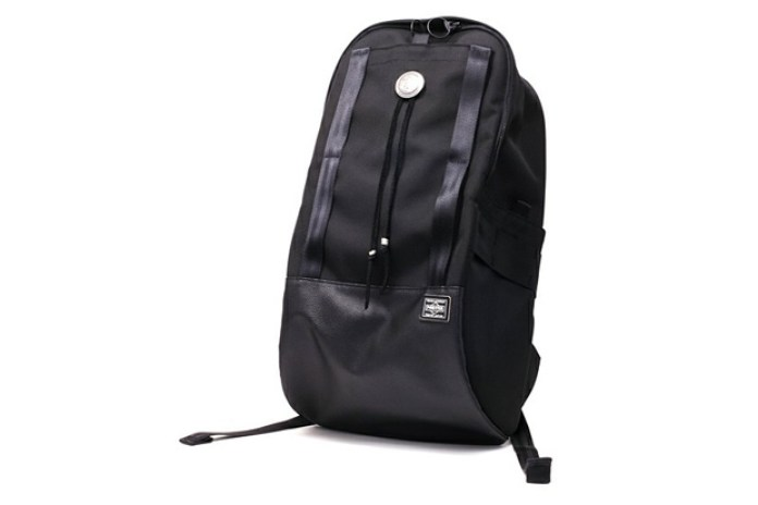 JAM HOME MADE x Porter Daypack