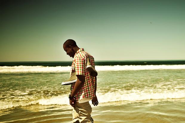 LRG 2011 Summer Lookbook