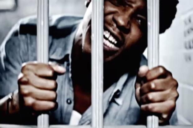 Lupe Fiasco featuring Skylar Grey – Words I Never Said