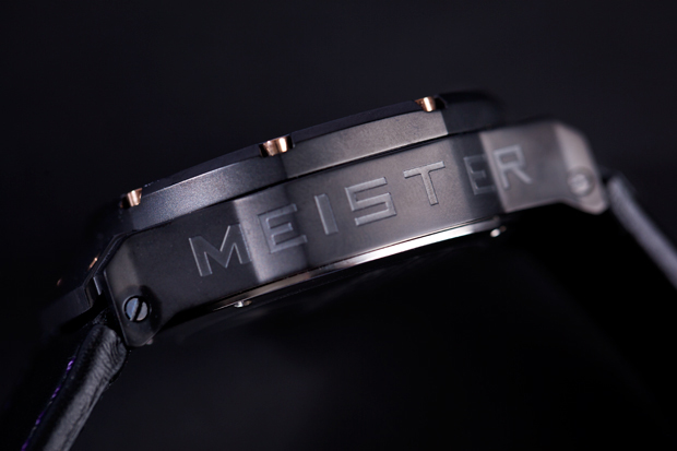 meister ambassador am108ls watch