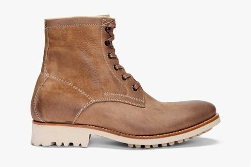 N.D.C. Hans XL Fabula Boots