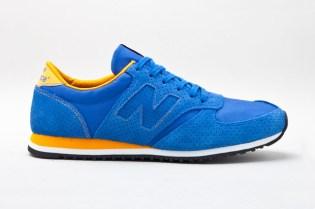 New Balance EM420 Collection