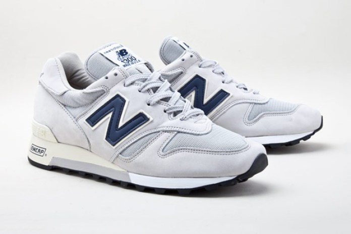 New Balance M1300LG Made in USA