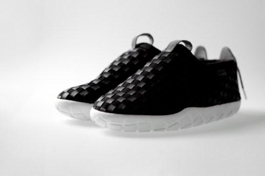 Nike ACG Air Moc LT