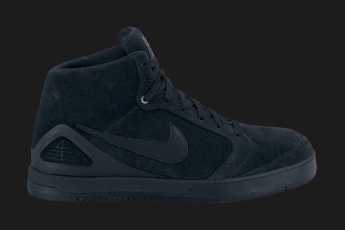 Nike SB 2011 April Releases