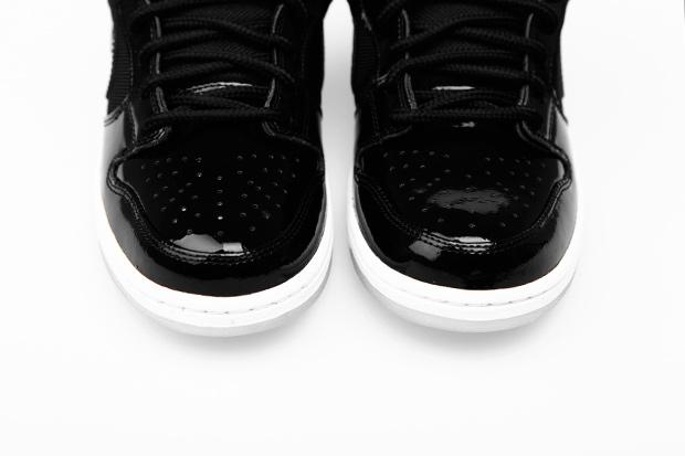 "Nike SB Dunk Low Pro ""Space Jam"""