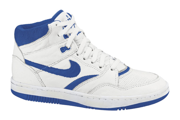 Nike Sky Force '88 Mid VNTG