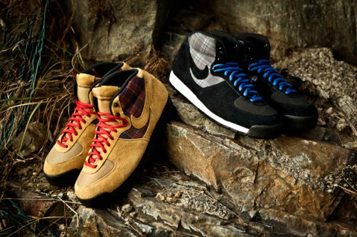 Nike Sportswear Air Approach Mid