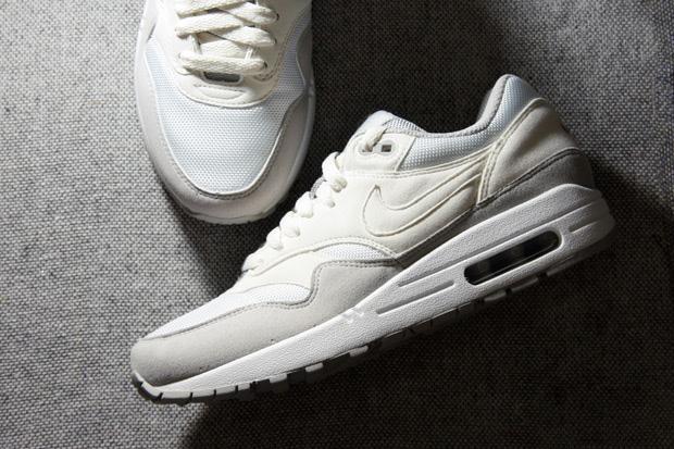 "Nike Sportswear Air Max 1 ""Milky"""