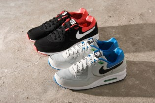 Nike Sportswear Air Max Light