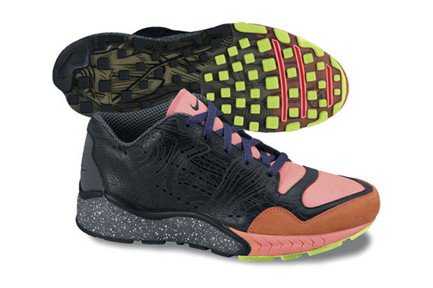 Nike Sportswear Air Talaria Boot