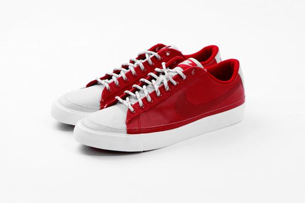 Nike Sportswear Blazer Low