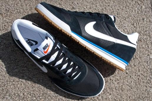Nike Sportswear Field Trainer