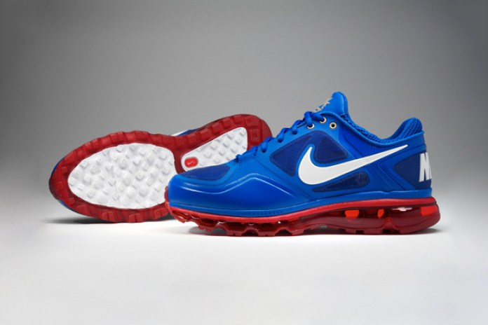 """Nike Trainer 1.3 Max """"Manny Pacquiao"""""""