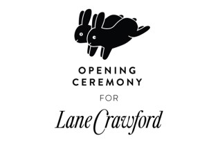 Opening Ceremony x Lane Crawford Collection Launch Event