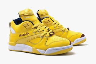 Reebok Court Victory Jacket Pack