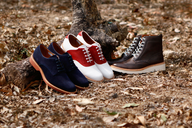 REGAL STANDARDS 2011 Spring/Summer Collection New Releases