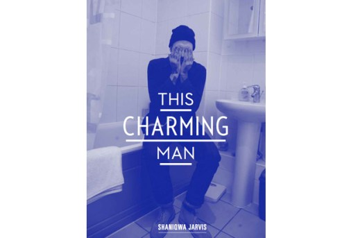 "Shaniqwa Jarvis ""This Charming Man"" Exhibition @ Londonewcastle Project Space"
