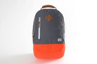 Stussy & Co. x Herschel Supply Co. Collection