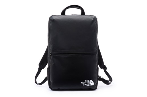 The North Face BITE20 Backpack