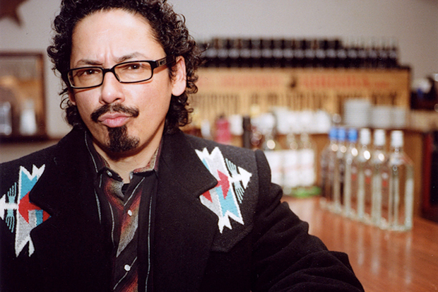 Tommy Guerrero Live @ Project Space